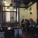 レストラン ベルク -