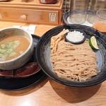 108854025 - 2019年6月 つけ麺