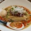 麺.SUZUKi - 料理写真: