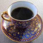 沙羅茶館 - ドリンク写真: