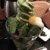林屋茶園 - 料理写真: