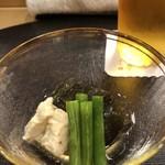 寿し 喝菜 - 料理写真: