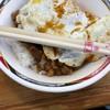 天天利美食坊 - 料理写真: