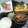 千秋丸 - 料理写真: