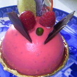 洋菓子 セラ -