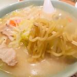 和海亭 - 料理写真:
