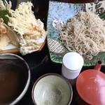 勢川 - 料理写真:
