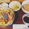 Teuchisobakikkawa - 料理写真: