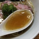 108915898 - 鶏スープ