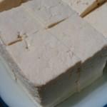 ヤオヨシ - 豆腐はマズイ