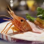 Restaurant LA KANCATOUR - 15
