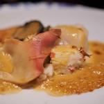 Restaurant LA KANCATOUR - 23