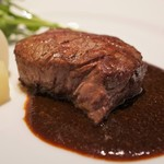 Restaurant LA KANCATOUR - 26
