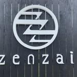 ZENZAI -
