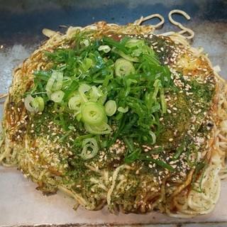のんのん - 料理写真: