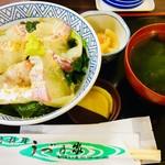 うづ乃家 - 料理写真: