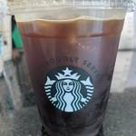 108932097 - アイスコーヒーーー