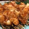 焼肉きたじま - 料理写真:
