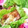 本格韓国料理 ハングルタイガー - メイン写真: