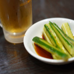 餃子屋麺壱番館 - 料理写真: