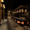 510 CHINESE RESTAURANT+STEAK HOUSE - メイン写真: