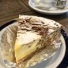 神戸にしむら珈琲店 - 料理写真: