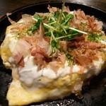 えべっさん - カレーチーズ