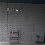 PAISIBLE -