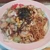 みのりや - 料理写真: