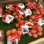 JAいび川 農産物直売所 - 料理写真: