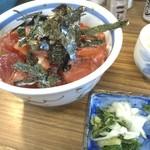 新竹三楽 - 料理写真: