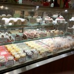 手作りケーキとパンの店リェヴル - おいしいケーキたち