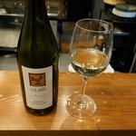 CULACCINO - ピエモンテ州の白ワイン