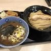 麺屋 たけ井 R1号店