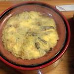 108985301 - 柳川鍋(1950円)