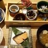 gihey - 料理写真:朝御膳「玉子かけご飯」:1,000円