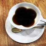 ココ カフェ&グッズ -