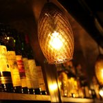 アントン ビー - ビール以外のお酒も揃えています!