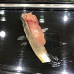 寿司大 - 鯖