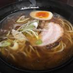 東京食堂 - 料理写真: