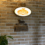 レストラン バー アミューズメント -
