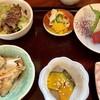 割烹 川松 - 料理写真: