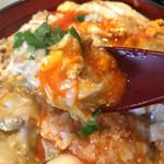 下野の鶏処 田村屋本店 - 料理写真: