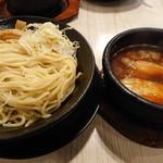 城東烈火 - 料理写真: