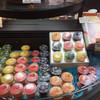 ケー サヴール - 料理写真:夏菓子