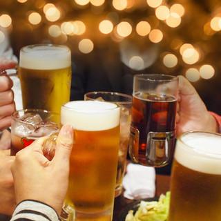【クラストビール】キリンビール!タップマルシェ導入!