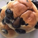 レ・ミュウ - 豆たっぷり