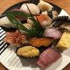 魚正 - 料理写真: