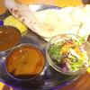 インド料理 ムンバイ - 料理写真: