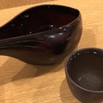 109034291 - 田酒(青森県)_1,300円